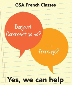 French_Classes__2_