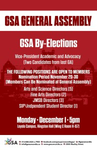 December 1 Byelection-page-001