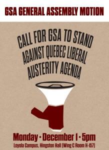 anti-austerity 2-page-001