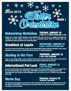 GSA orientation flyers-page-001