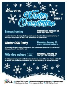 GSA orientation flyers-page-002